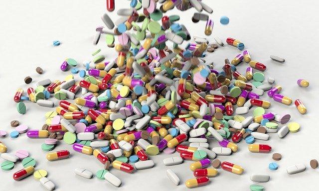 léky.jpg