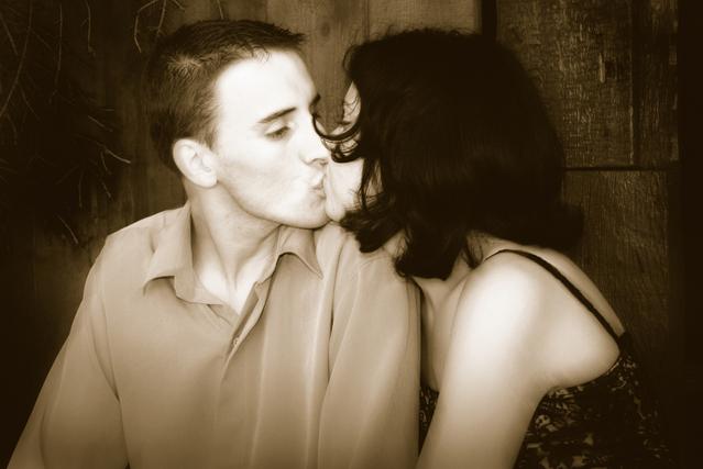 Bozk, zamilovaný pár.jpg