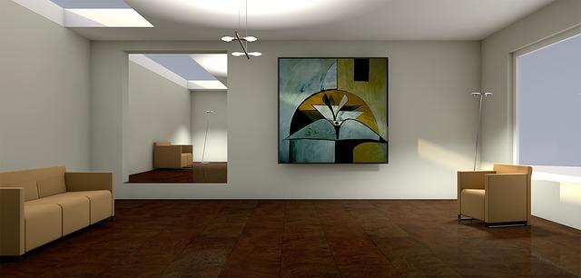 Interiér, voľný priestor, minimalizmus.jpg